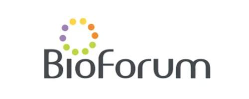 BioForum