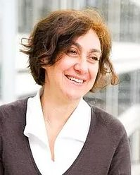 Dr Ayala Livneh